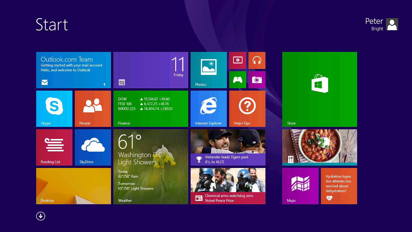 модем теле2 Windows 8