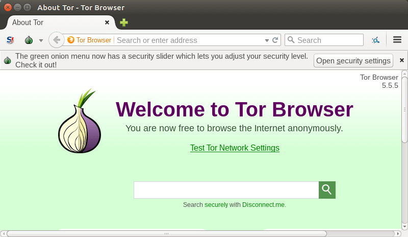 Free download the tor browser порно сайты в tor browser hudra